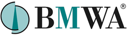 BMWA Logo