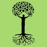 Coaching & systemische Beratung Logo