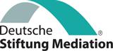 Deutsche Stiftung Mediation Logo