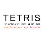 TETRIS Grundbesitz Logo